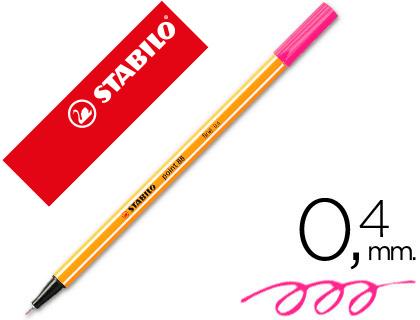 Comprar  31592 de Stabilo online.