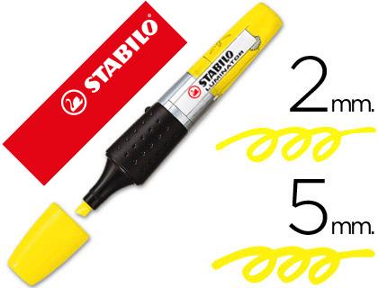 Comprar  31598 de Stabilo online.