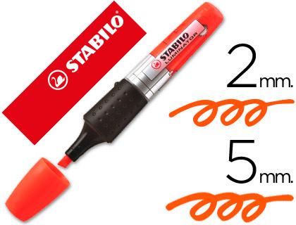 Comprar  31601 de Stabilo online.
