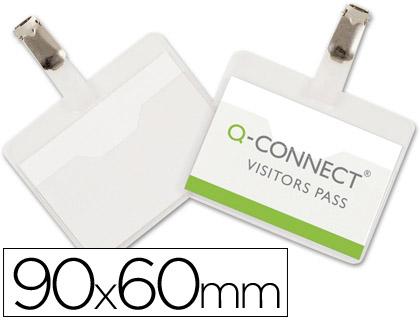 Comprar  31620 de Q-Connect online.