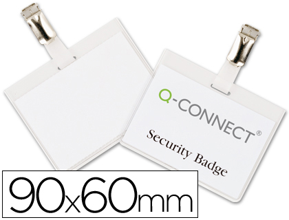Comprar  31621 de Q-Connect online.
