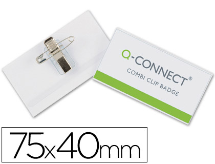 Comprar  31622 de Q-Connect online.