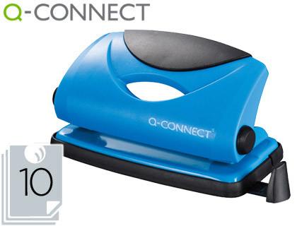 Comprar  31635 de Q-Connect online.