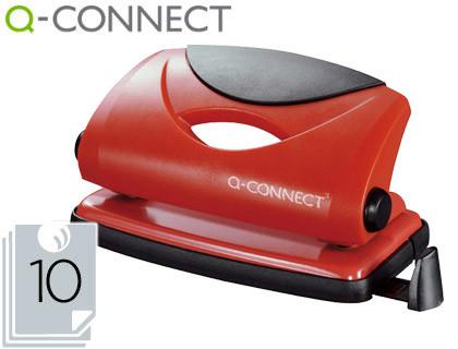 Comprar  31636 de Q-Connect online.
