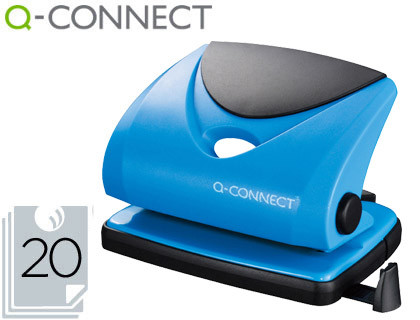 Comprar  31637 de Q-Connect online.