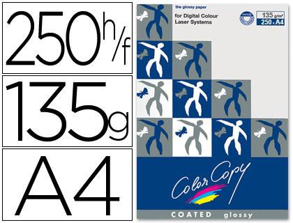 Comprar  31678 de Color copy online.