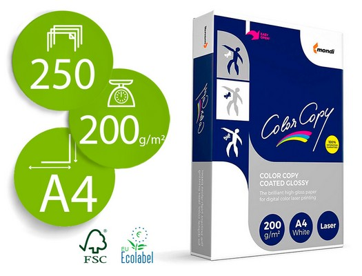 Comprar  31679 de Color Copy online.