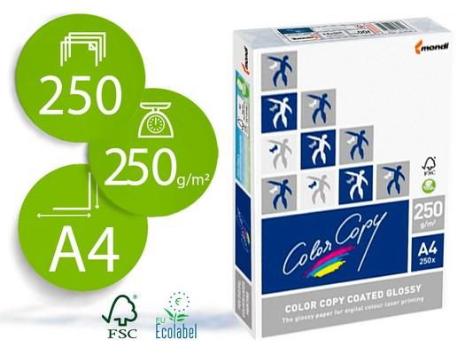 Comprar  31680 de Color Copy online.