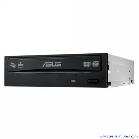 Comprar Componentes integración 90DD01Y0-B10010 de Asus online.