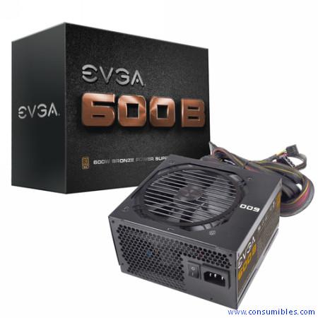 Comprar  100-B1-0600-K2 de EVGA online.