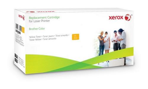 Comprar cartucho de toner 006R03402 de Xerox online.