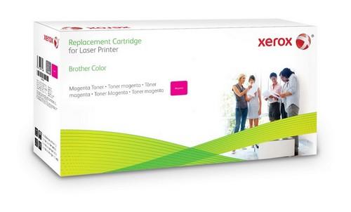 Comprar cartucho de toner 006R03401 de Xerox online.
