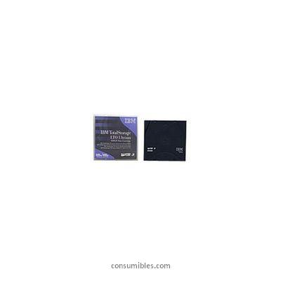 IBM ULTRIUM LTO 3 400 GB