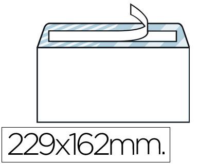 Comprar  31924 de Liderpapel online.