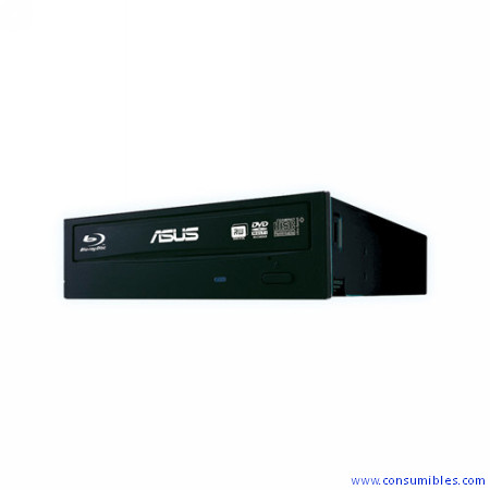 Comprar Componentes integración 90DD0230-B30000 de Asus online.