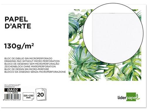 Comprar  32012 de Liderpapel online.