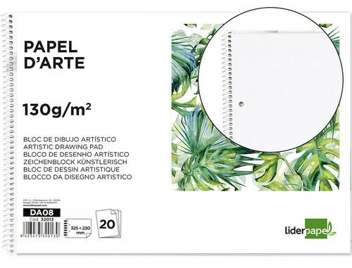 Comprar  32013 de Liderpapel online.