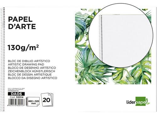 Comprar  32014 de Liderpapel online.