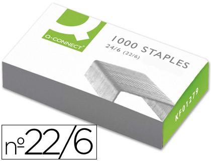Comprar  32038 de Q-Connect online.