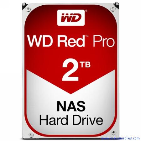 Comprar Componentes integración WD2002FFSX de Western Digital online.