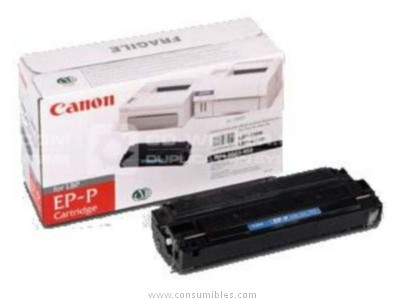 Comprar Cartucho de toner 1529A003 de Canon online.