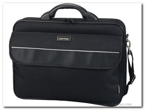 Comprar  323190 de Lightpak online.