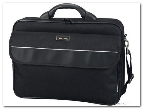 Comprar  323206 de Lightpak online.