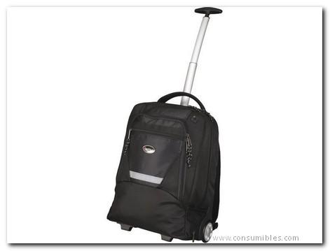 Comprar X 32 5 X 323288 de Lightpak online.