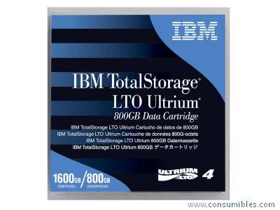 Comprar  323464 de IBM online.