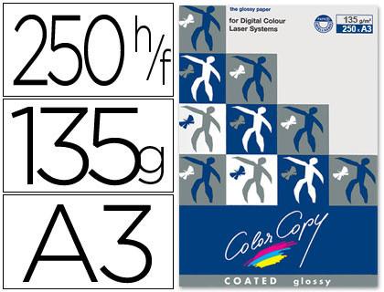 Comprar  32444 de Color Copy online.