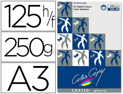 Comprar  32446 de Color Copy online.
