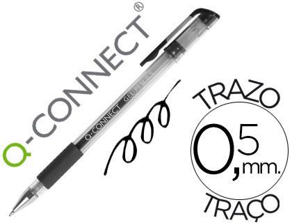 Comprar  32447 de Q-Connect online.