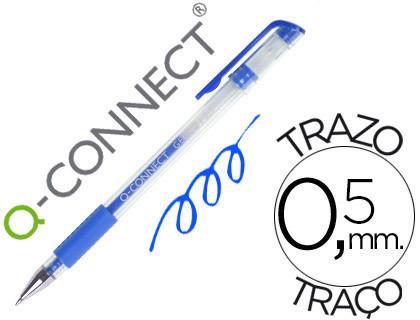 Comprar  32448 de Q-Connect online.
