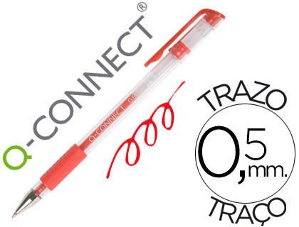 Comprar  32449 de Q-Connect online.