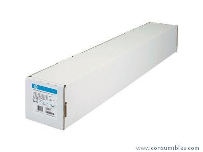 Comprar  Q8921A de HP online.