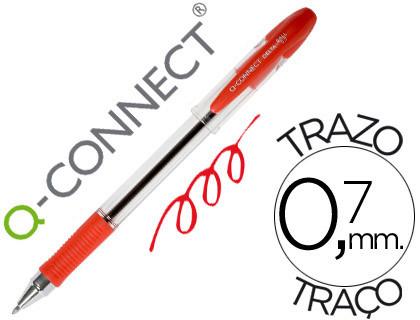 Comprar  32596 de Q-Connect online.