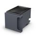 Comprar Cartucho de tinta C13T671400 de Epson online.