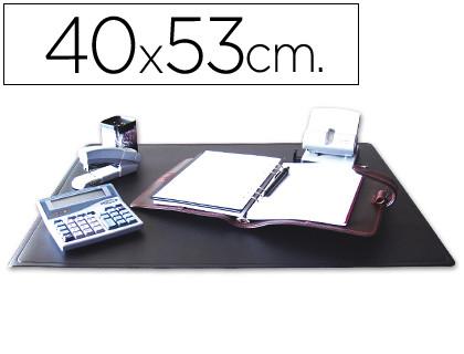 Comprar  32646 de Q-Connect online.