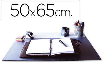 Comprar 50 x 65 cm 32648 de Q-Connect online.