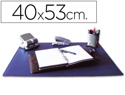 Comprar  32649 de Q-Connect online.