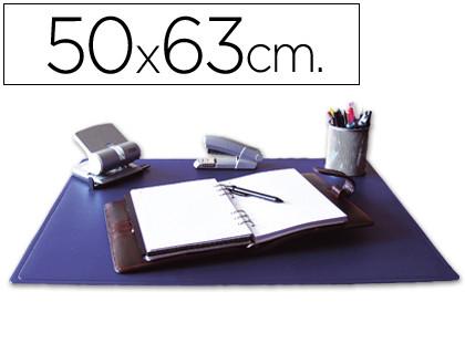 Comprar  32650 de Q-Connect online.