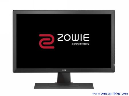 Comprar  9H.LF4LB.DBE de Zowie online.