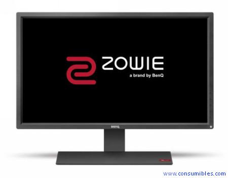 Comprar  9H.LF2LB.QBE de Zowie online.