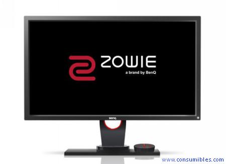 Comprar  9H.LF1LB.QBE de Zowie online.