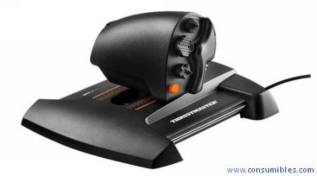 Comprar  2960754 de Thrustmaster online.