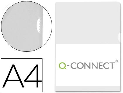 Comprar Carpetas dossier uñero 32710 de Q-Connect online.