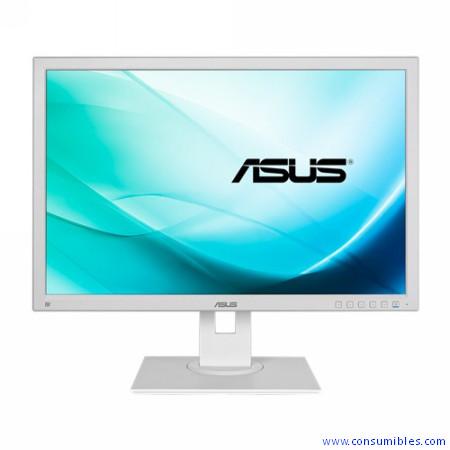 Comprar  90LM029E-B01370 de Asus online.