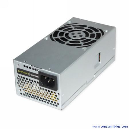 Comprar  TQEP-TFX500S-O de Tooq online.