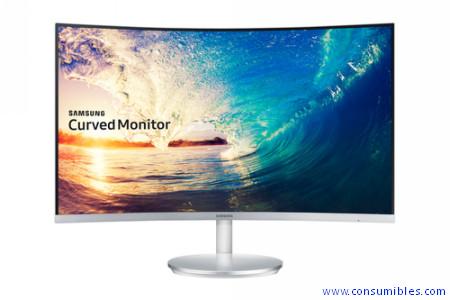 Comprar  LC27F591FDUXEN de Samsung online.