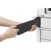 Comprar Cartucho de tinta C13T671300 de Epson online.